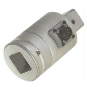 Custom Torque Transducer