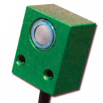 ETIS Series Infrared Temperature Sensors
