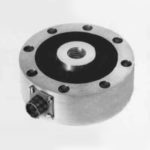 General Purpose Load Cells