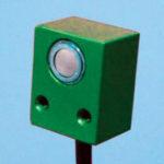 Infralite Temperature Sensors
