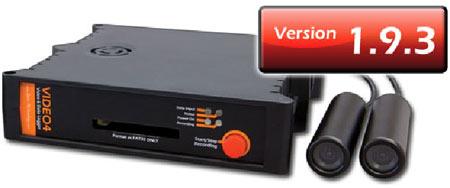 video4-firmware
