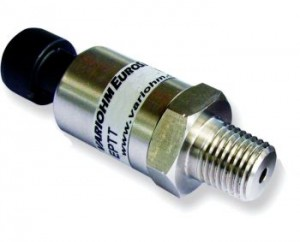 Variohm EPTT5100