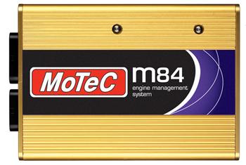 motec-m84