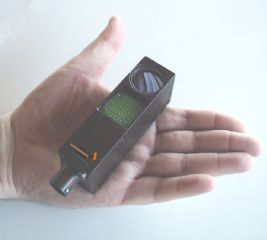 optical-sensor