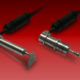 Brake Caliper Position Sensor