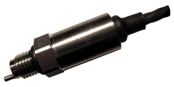 EPRB-3 Pressure Transducer