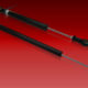 MHL1326 Linear Position Sensor
