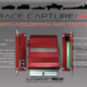 Race Capture Data Acquisition System