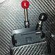IndyCar ARB Sensor