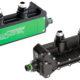 New F1 Fuel Flow Sensor - FlowSonic Elite