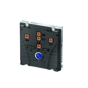 Sigmadrive PMT835M Controller