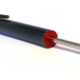 Strainsense Carbon Linear Potentiometer