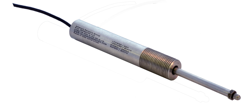 LRS-18 LVIT Sensor