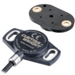 NRH300DP Rotary Position Sensor