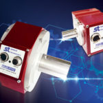 wireless-torque-sensor